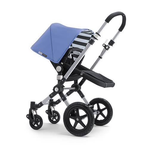 bugaboo special color
